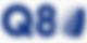 Q8_logo.png