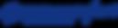 VVS-Comfort_logo.png