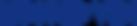 Husted-Vin_logo.png