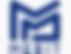 Mebit_logo.png