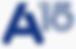 A15_logo.png