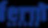 Ferm-Living_logo.png