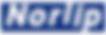 Norlip_logo.png