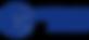medica-nord_logo.png