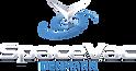 SpaceVac-Denmark_logo-2.png