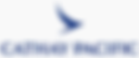 Cathay-Pacific_logo.png