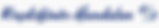Krydsfiner-Handelen_logo.png