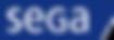 sega-logo (1).png