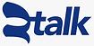 2-talk_logo.png