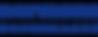 normann-copenhagen_logo.png