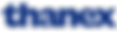 thanex_logo.png