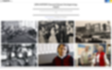 screencapture-rubiconline-spa-history-su