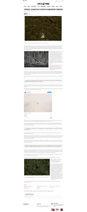 screencapture-orcatribeproject-2018-06-2