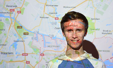 max-map-1.jpg