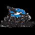 jayco-bayswater-logo-nobackground.png