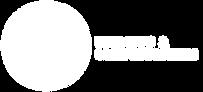LMS_Logo_Rev.png