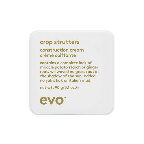 EVO Crop Strutters