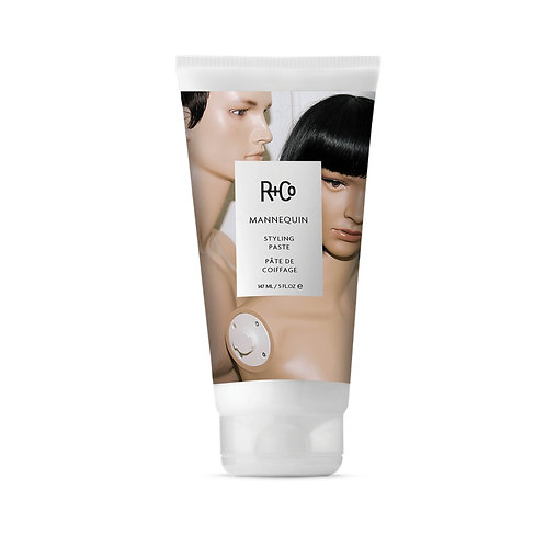 R&CO Mannequin Styling Paste