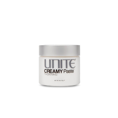 Unite Creamy Styling Paste