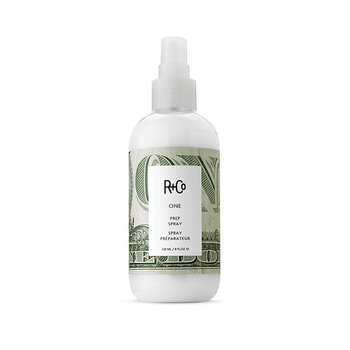 R&CO One Prep Spray