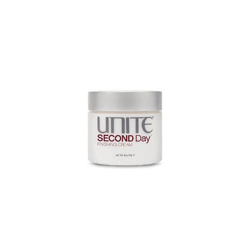 Unite Second Day Styling Cream