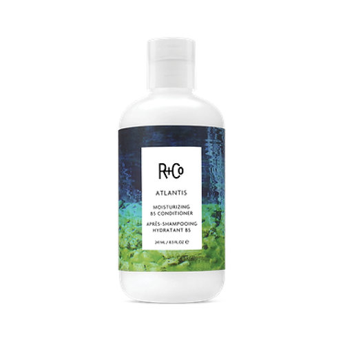 R&CO Atlantis Conditioner