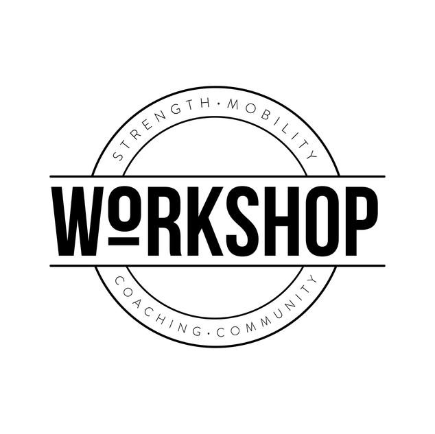Workshop Gym - Kew