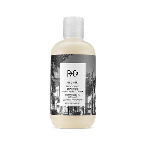 R&CO Bel Air Shampoo