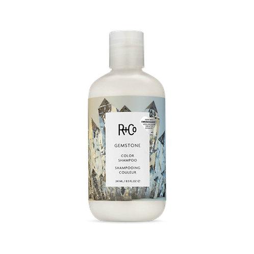 R&CO Gemstone Shampoo