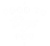 Food-to-Dyer-For_Logo.png