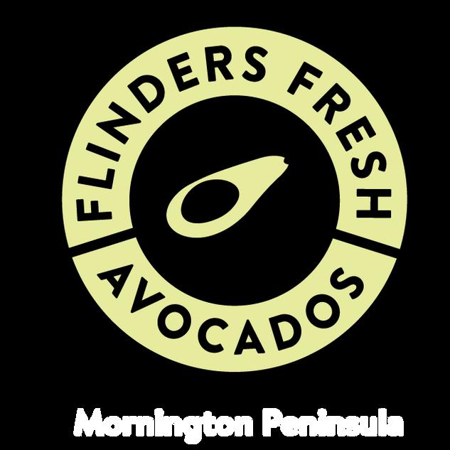 Flinders Fresh Avocados