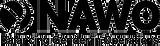 NAWO_Tagline-Logo_RGB_Orange.png