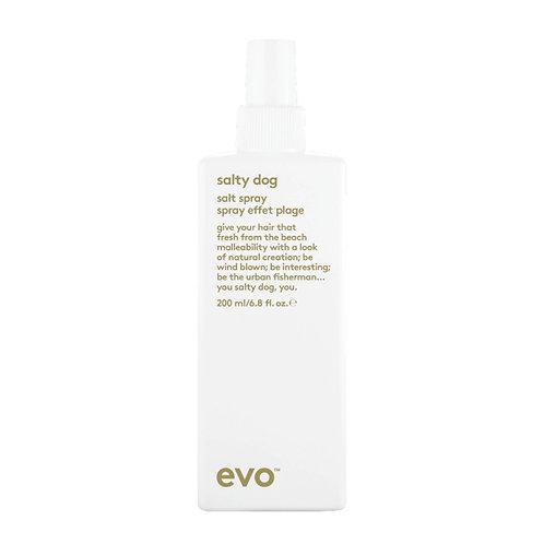 EVO Salty Dog Spray