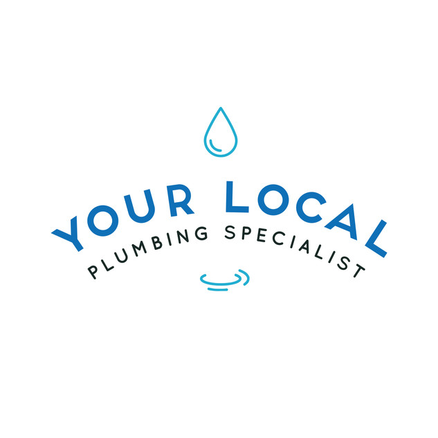Your Local Plumbing Specialist