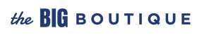 TheBigBoutique_Logo_Blue.png