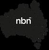 nbn-mono_edited.png