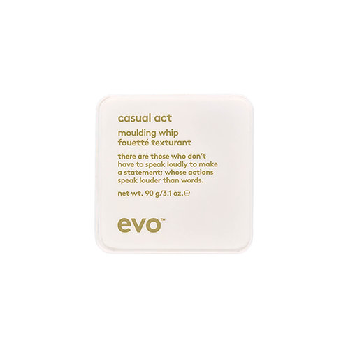 EVO - Casual Act Moulding Paste