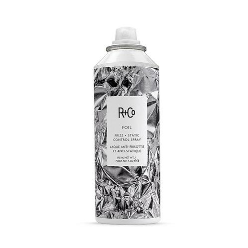 R&CO Foil Frizz Control Spray