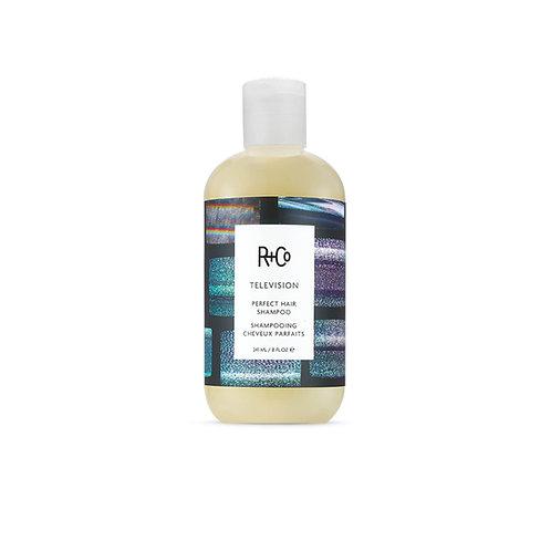 R&CO Television Shampoo