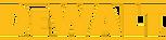 logo-dewalt-png.png