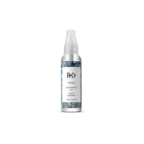 R&CO Tinsel Smoothing Oil