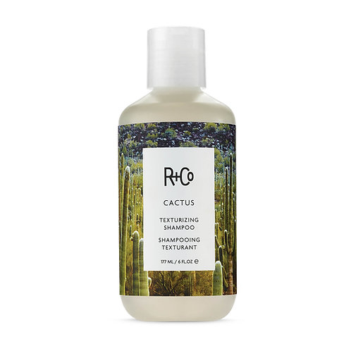 R&CO Cactus Shampoo