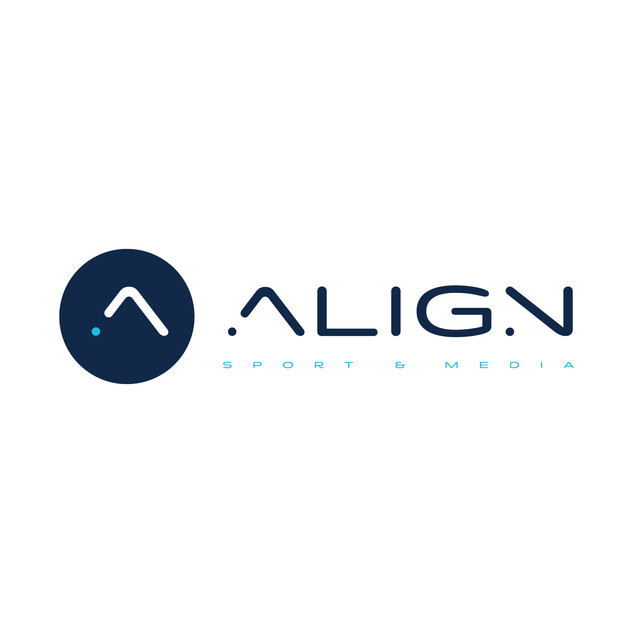 Align Sport