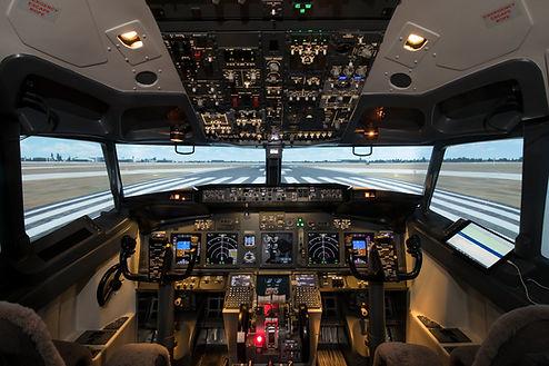 737Sim121 100.jpg