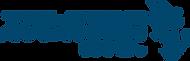 tristar-aviation-logo blue.png
