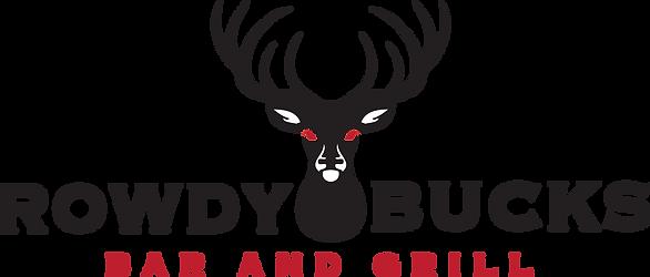 rowdy bucks logo.png