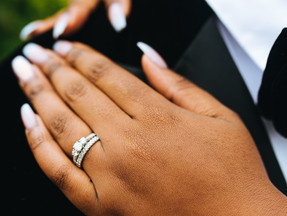 8 Questions to Ask Yourself Before Getting Married...