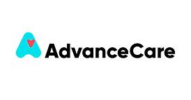 advancecare.png