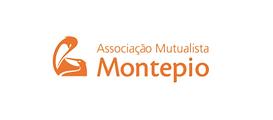 Associao_Mutualista_Montepio.png