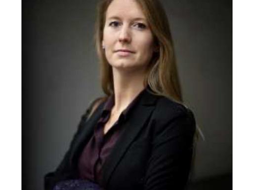 Wie junge Anwältinnen fünfzig Ausschaffungshäftllinge freibekamen